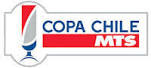 Chilean Cup