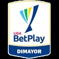 Liga BetPlay