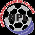 Non League Premier: Northern
