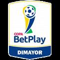 Copa Betplay