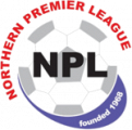 Non League Premier: Southern Central