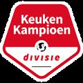 Eerste Divisie