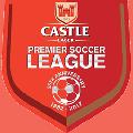 Premier Soccer League