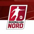 Regionalliga: Nord