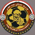 Iraqi League