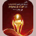 Crown Prince Cup