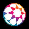 Uae League