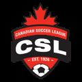 Canadian Soccer League