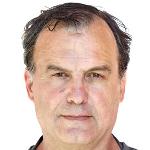 Marcelo Alberto Bielsa Caldera