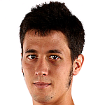 Christian Alfonso