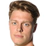 Malkolm Nilsson