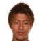 Yoichiro Kakitani