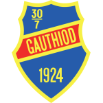 Gauthiod