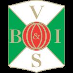 Varberg BoIS