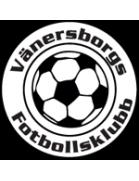 Vänersborgs FK