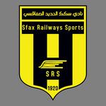 Sfax Railways