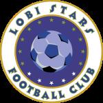 Lobi Stars
