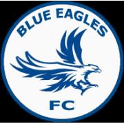 Blue eagles Malawi