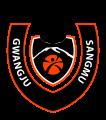 Sangju Sangmu