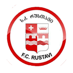 Rustavi