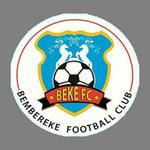 Béké Bembèrèkè