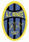 Renate