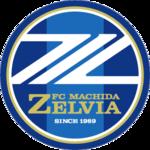 Machida Zelvia
